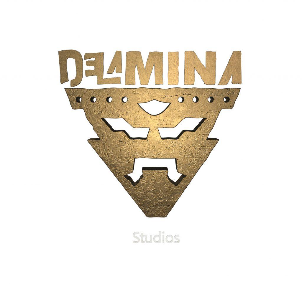 Dela Mina Studios